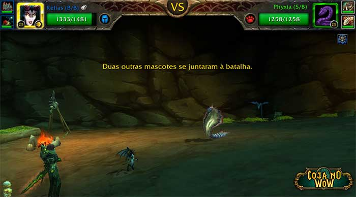 batalha-masmorra-mascote-batalha-segunda-rodada-wow