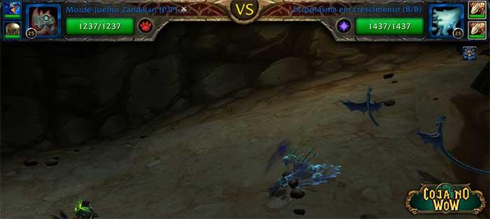 batalha-masmorra-mascote-batalha-terceira-rodada-wow