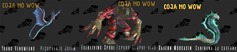 caninana-esporo-peconhento-mascotes-drop-bolsa-suprimento-batalha-warcraft