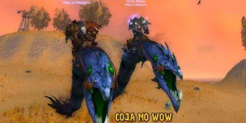 capa-vermental-do-enigmista-riddlers-mind-worm-guia-de-montaria-wow