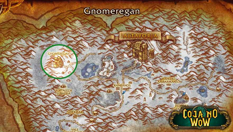 gnomeregan-mapa-wow