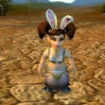 jardinova-guia-para-o-evento-world-of-warcraft-balanca-esse-pompom