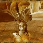 jardinova-guia-para-o-evento-world-of-warcraft-be