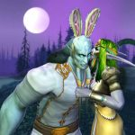 jardinova-guia-para-o-evento-world-of-warcraft-draenei