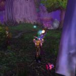 jardinova-guia-para-o-evento-world-of-warcraft-elfa