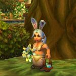jardinova-guia-para-o-evento-world-of-warcraft-gnoma