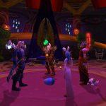 guia-para-o-evento-world-of-warcraft-jardim-nobre