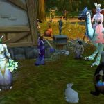jardinova-guia-para-o-evento-world-of-warcraft-montaria