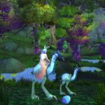 jardinova-guia-para-o-evento-world-of-warcraft-montaria-ovo