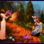 jardinova-guia-para-o-evento-world-of-warcraft-noblegarden