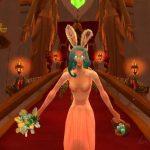 jardinova-guia-para-o-evento-world-of-warcraft-olha-que-vestido-lindo