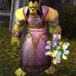 jardinova-guia-para-o-evento-world-of-warcraft-orc