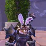 jardinova-guia-para-o-evento-world-of-warcraft-pompom
