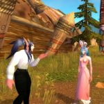 jardinova-guia-para-o-evento-world-of-warcraft-splish-splash