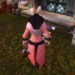 jardinova-guia-para-o-evento-world-of-warcraft-tauren