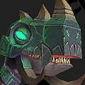 morde-joelho-zandalari-mascote-batalha-warcraft