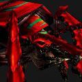 besouro-de-fogo-mascote-batalha-warcraft