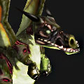 dragonetinho-flagelado-mascote-batalha-warcraft