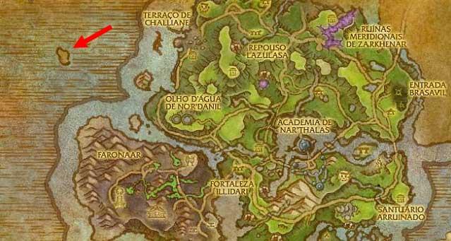 ilha-rompe-mar-warcraft-batalha-de-mascote-domar-pet-wow