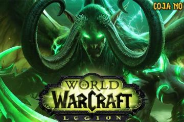 world-of-warcraft-legion-review-capa