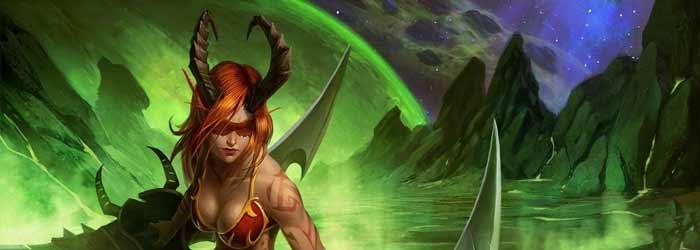 world-of-warcraft-legion-review-demon-hunter-cacador-de-demonios