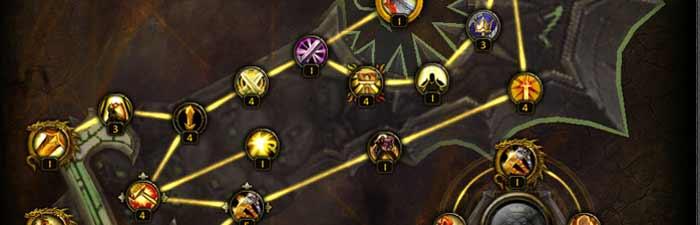 world-of-warcraft-legion-review-poder-de-artefato-arma