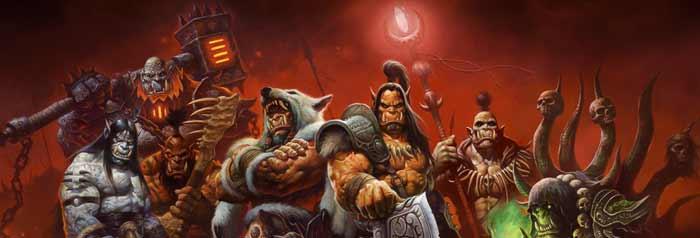 world-of-warcraft-legion-review-wod