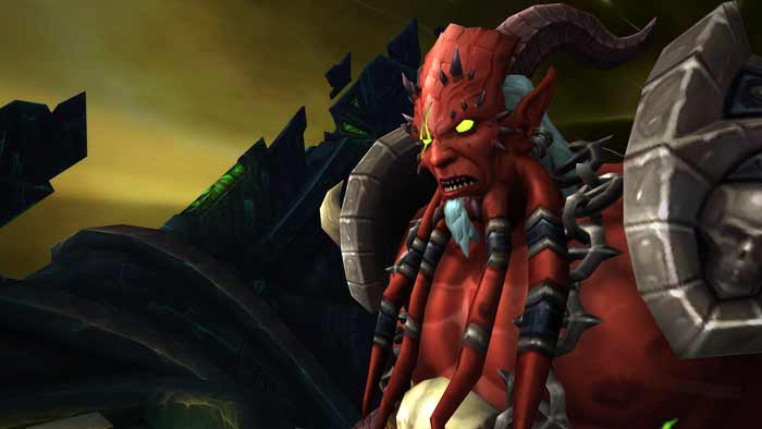 guia-de-raide-world-of-warcraft-tumba-de-sargeras-anfitriao-kiljaeden
