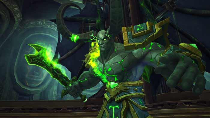 guia-de-raide-world-of-warcraft-tumba-de-sargeras-avatar-caido