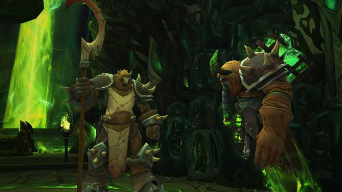 guia-de-raide-world-of-warcraft-tumba-de-sargeras-belac-atrigan-inquisicao-demoniaca