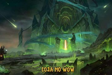guia-de-raide-world-of-warcraft-tumba-de-sargeras-capa