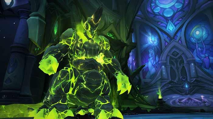 guia-de-raide-world-of-warcraft-tumba-de-sargeras-goroth-first-boss