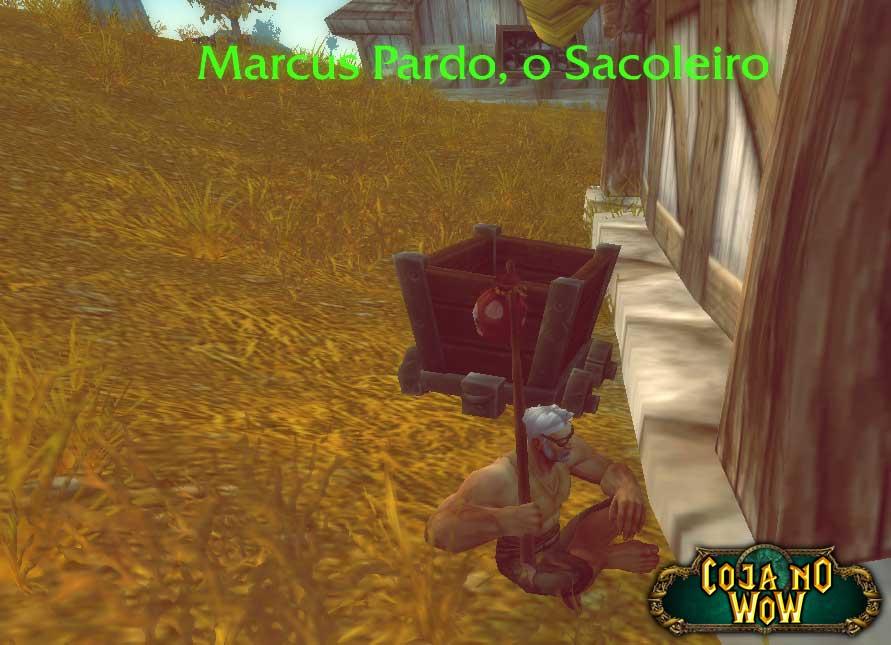 marcus-pardo-minas-mortas-batalha-de-mascote-wow