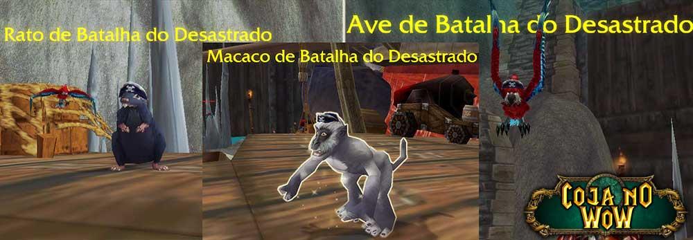 rato-macaco-papagaio-do-desastrado-minas-mortas-warcraft-masmorra-cenario-batalha-de-mascote-wow