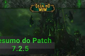 resumo-do-patch-725-world-of-warcraft