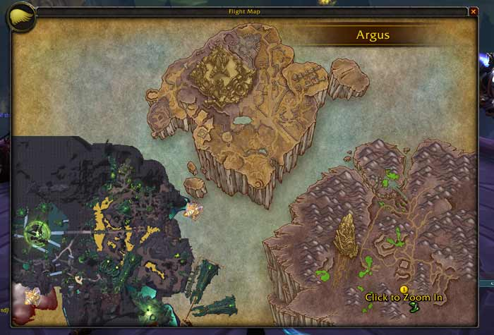 resumo-do-patch-geral-wow-mapa-argus