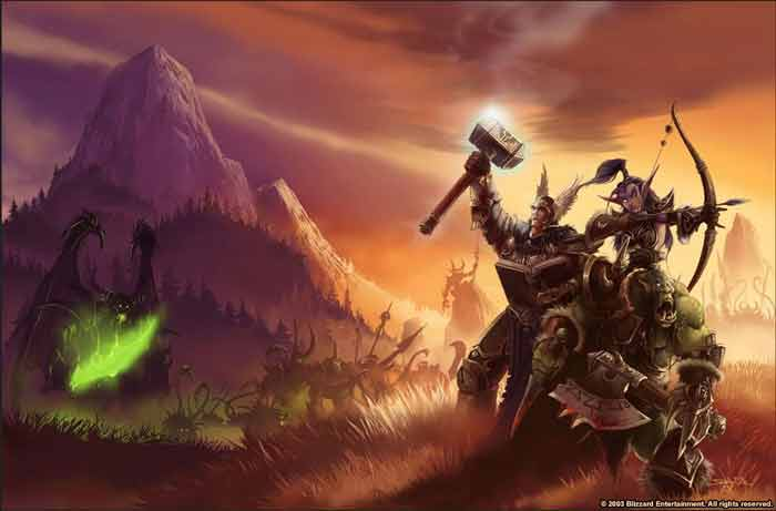 rpg-no-world-of-warcraft-morre-a-cada-patch