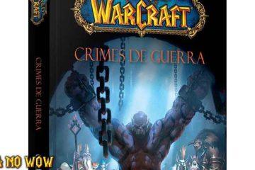 critica-do-livro-crimes-de-guerra-garrosh-capa