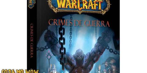critica-do-livro-crimes-de-guerra-garrosh-capa