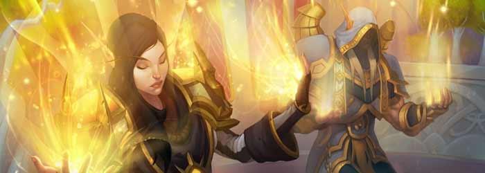 sacerdote-sagrado-guia-wow-rotacao