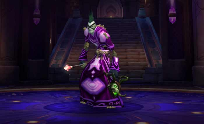memorial-ingame-de-bradford-t-karon-wow-personagem