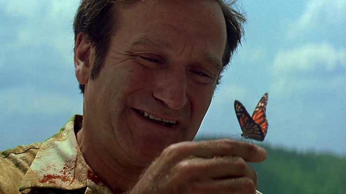 memorial-ingame-de-robin-williams-wow-patch-adams