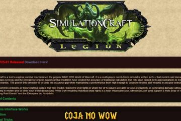 simulation-craft-e-addon-pawn-guia-capa