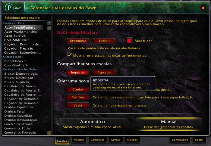 simulation-craft-e-addon-pawn-guia-pawn
