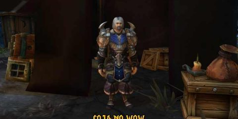 tyrathan-khort-personagem-wow-capa