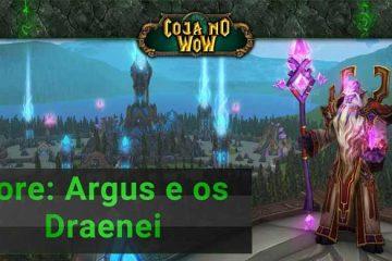 lore-argus-e-os-draenei-wow-capa
