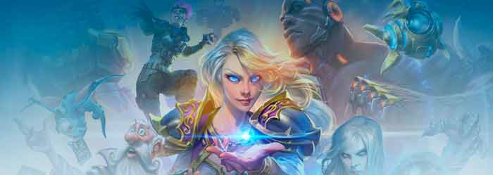 promocao-world-of-warcraft-legion