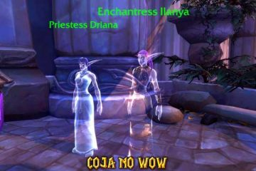 representatividade-lgbt-world-of-warcraft-capa