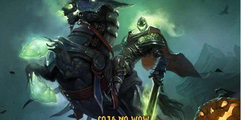origem-de-nortunalia-lore-wow-capa