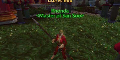 rhonda-cox-homenagem-ingame-capa